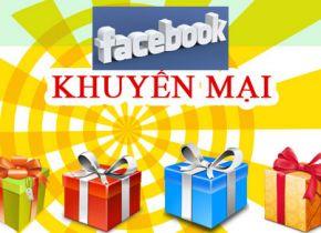 content quảng cáo facebook